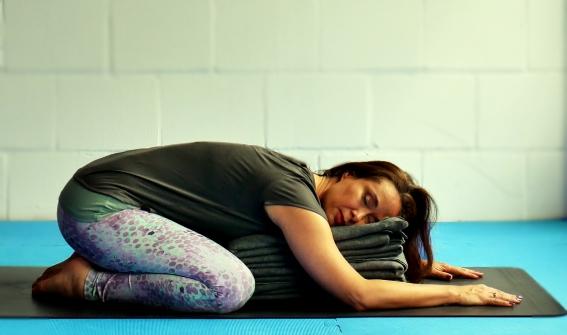 yoga-therapie-rotterdam