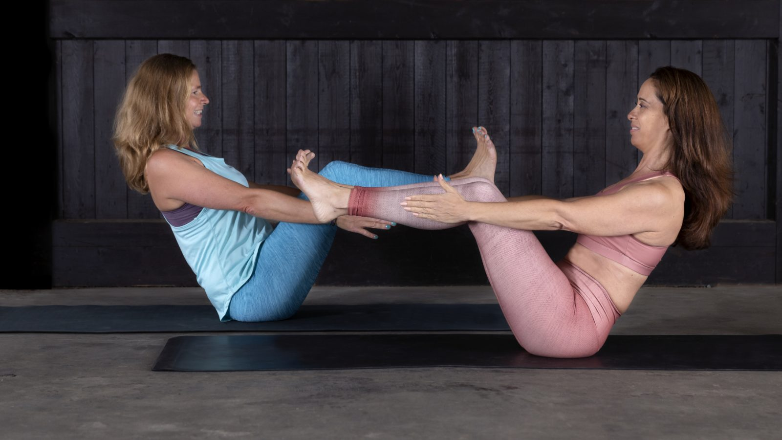 pilates-zuid-holland1