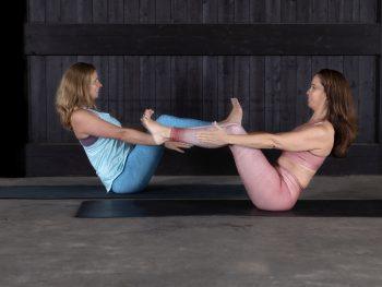 pilates-zuid-holland1
