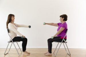 yoga-pilates-herstel