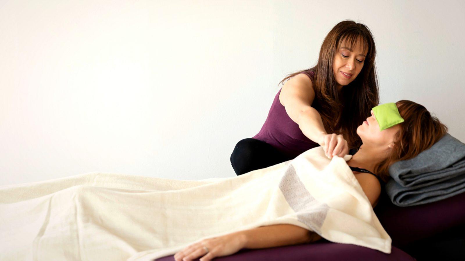 yoga-restorative-nidra