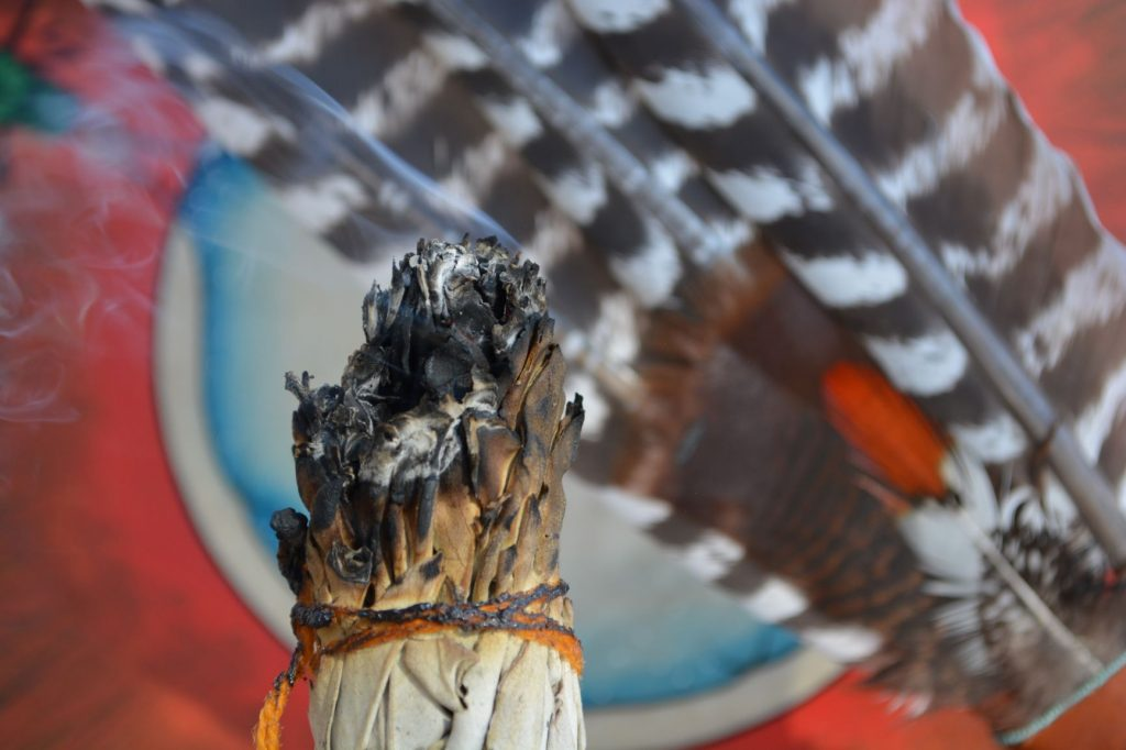 sage-and-shamanism-1