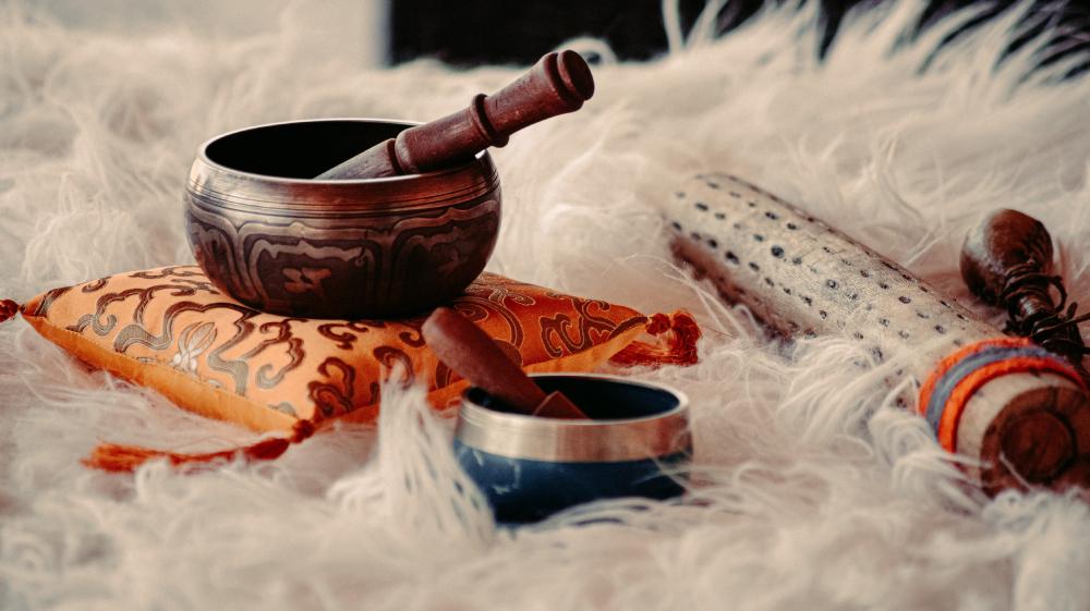 wellness-shamanism